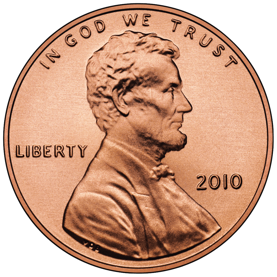 2018 lincoln penny.  2018 in 2018 lincoln penny