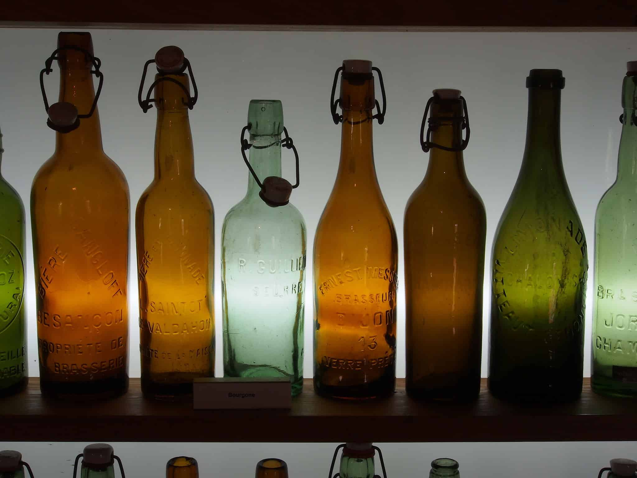 How to Clean Old Bottles: 9 Tips and Tricks to Make Them Shine
