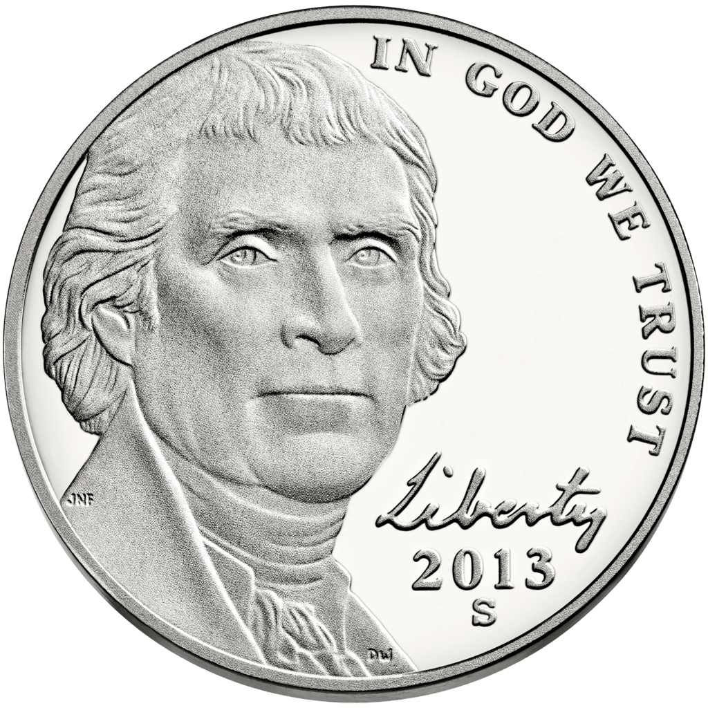 Ultimate Guide to Rare Collectible Nickels: Get the Most Value