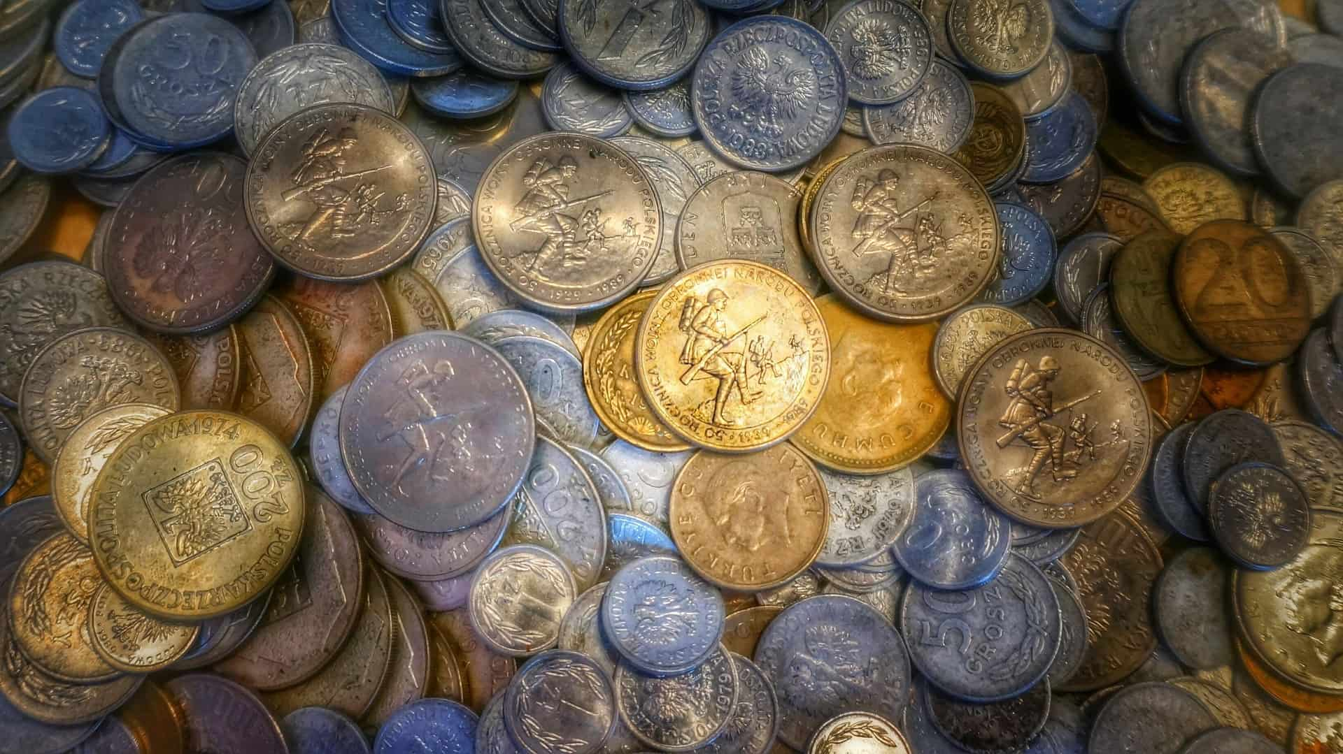 Ultimate Guide to Rare Collectible Pennies
