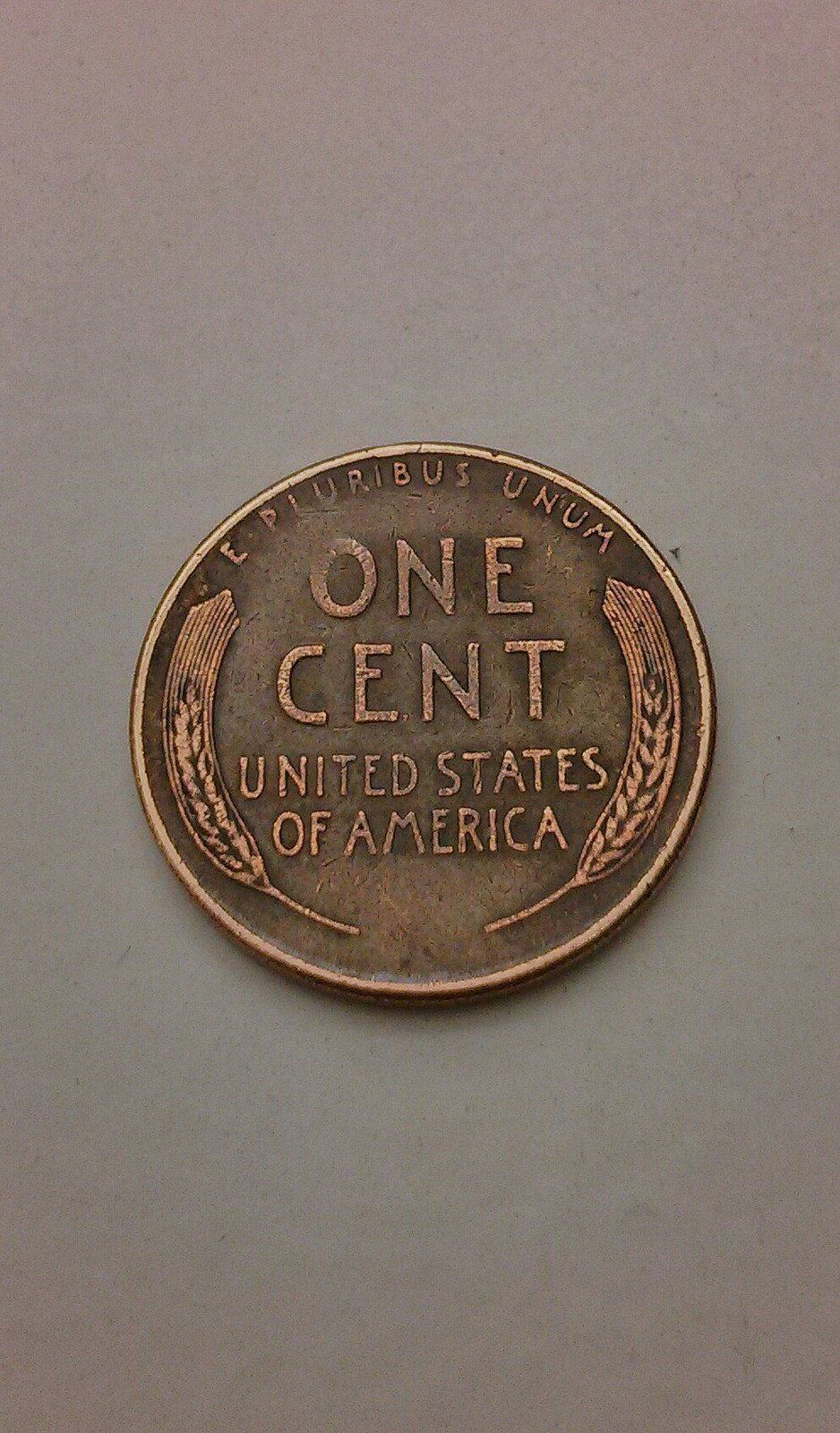 1958 Wheat Penny: One of the Rarest Penny Errors Valued at $200,000
