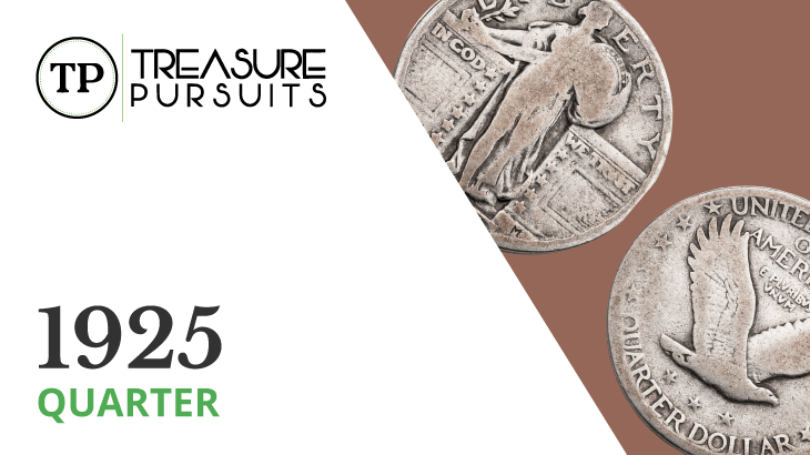 1925 Quarter Overview 2020 Value And