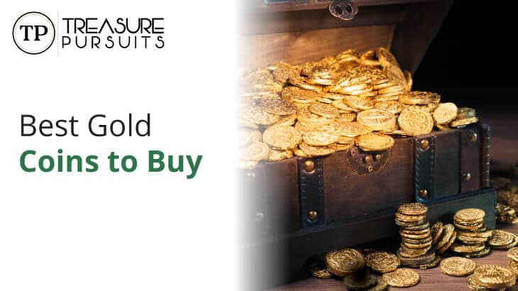 best gold coin to buy